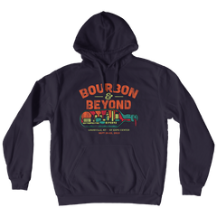 Bottle City 2019 Pullover Hoodie