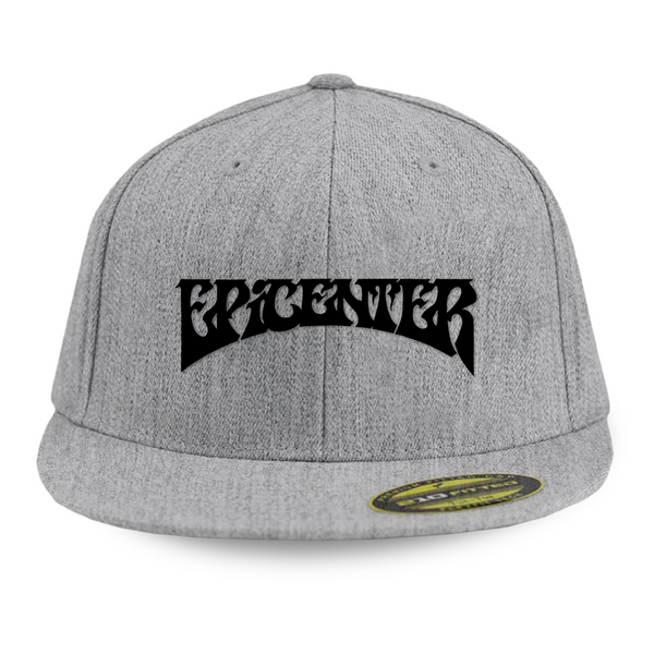 Epicenter Grey Hat