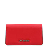 Love Moschino - JC5553PP16LQ