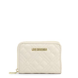 Love Moschino - JC5622PP0AKA