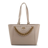 Love Moschino - JC4093PP1BLO