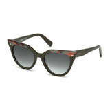 Dsquared2 - DQ0277