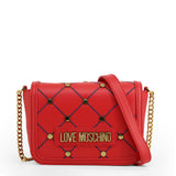 Love Moschino - JC4099PP1ALP