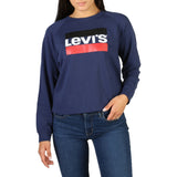 Levis - 29717_RELAXED-GRAPHIC