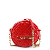 Love Moschino - JC4003PP1BLA