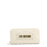 Love Moschino - JC5600PP1BLA
