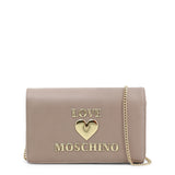 Love Moschino - JC4057PP1BLE