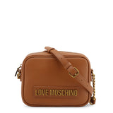 Love Moschino - JC4071PP1BLK