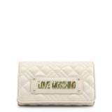 Love Moschino - JC5603PP1BLA