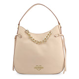 Love Moschino - JC4041PP1ALF