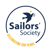 Sailors' Society logo