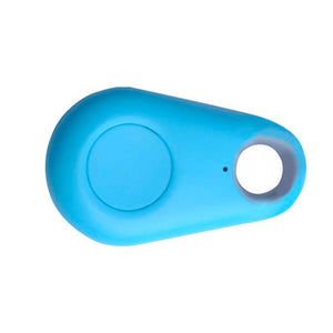 Pet Mini Waterproof GPS Tracker