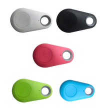 Load image into Gallery viewer, Pet Mini Waterproof GPS Tracker