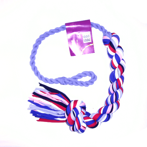Bungee Rope Pet Toy Large