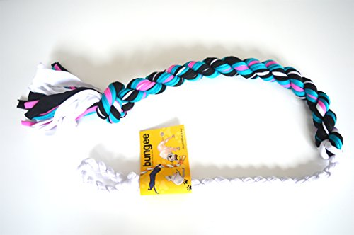Bungee Rope Pet Toy - Small OUT OF STOCK