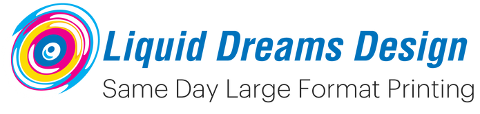 LiquidDreamsDesign