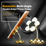 (Buy More Save More)Rotatable Multi-Angle Double-Sided Phone Holder