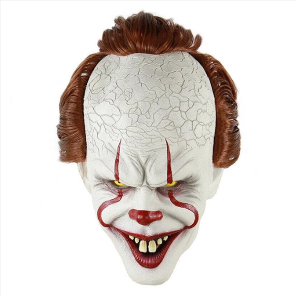 【Big Sale Today】 MICHAEL MYERS MASK