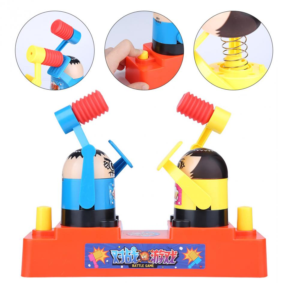 Battle Antistress Toy-Buy 2 Get Extra 20% OFF&Free Shipping