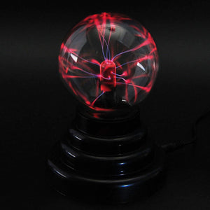 Plasma Ball Magic moon lamp-Buy 2 Free shipping&20% Off