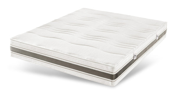 ScanKomfort Exekutive Mattress