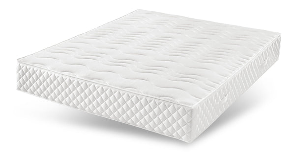 ScanKomfort Wolkebetten Mattress
