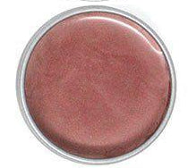 LB0002: Vegan Lip and Cheek Tint: Nude Colors - Burnt Coral, Bronze Sand, Dusty Rose