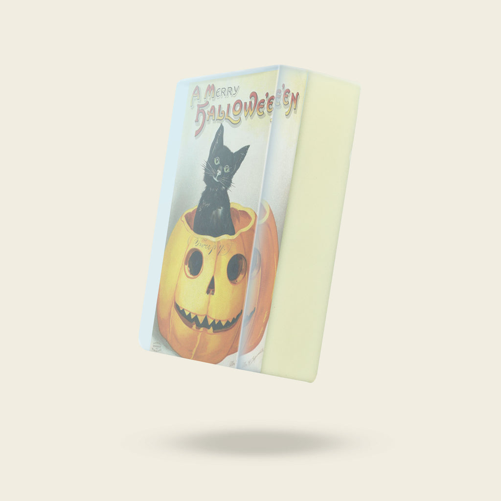GSWITCHRED: Halloween - Individually Priced
