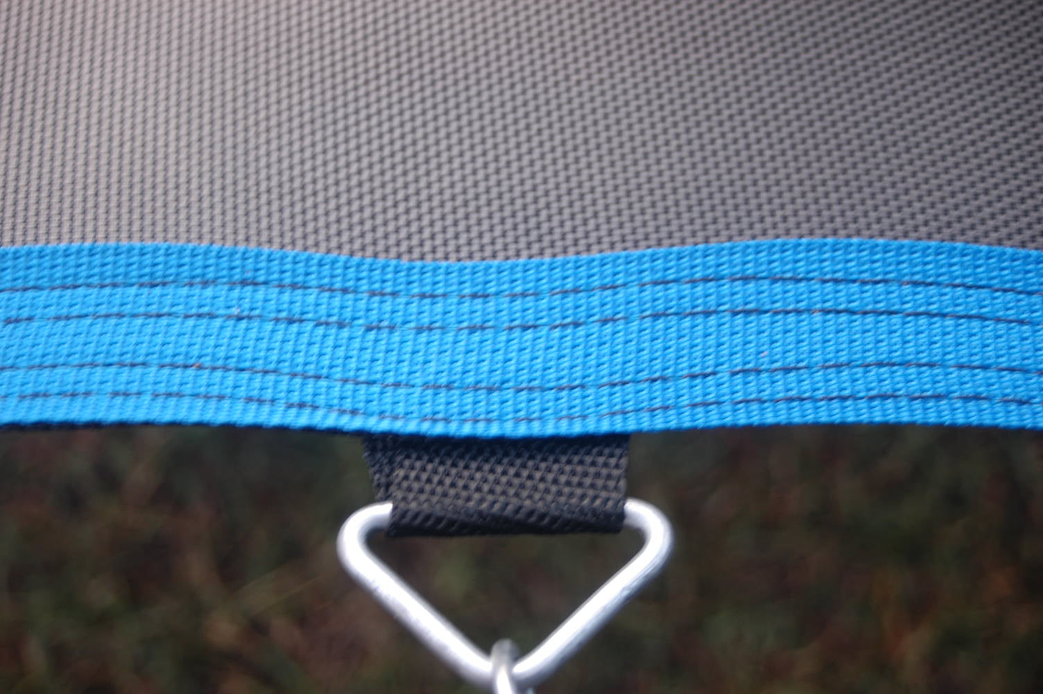 Sun Screen Mat Stitching Protector