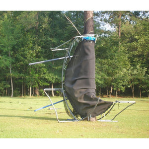 Anchor Kit for Trampolines