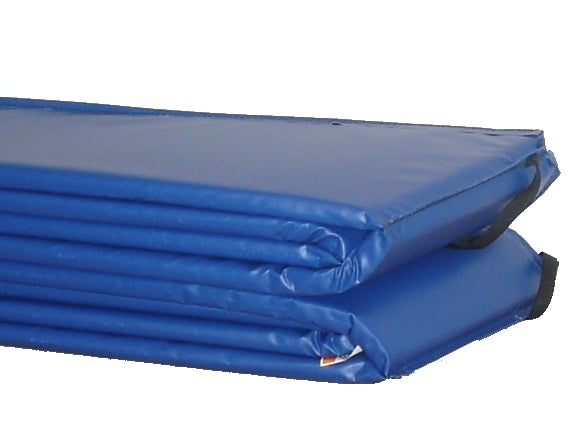 13' Octagon Trampoline Frame Pad