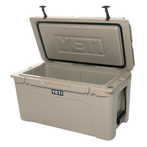 Ice Chest Yeti 75 Quart Tundra Cooler