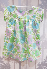 Load image into Gallery viewer, Pastle Bronte Dress Cotton Blend
