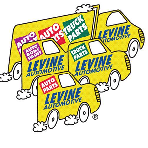 Levine Auto and Truck Lighting