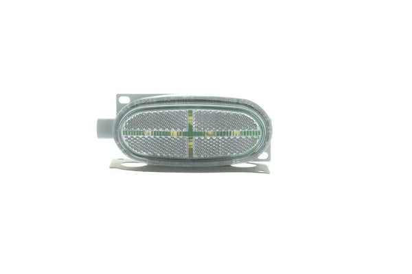 "Betts 200224 Clear LED, valox body Dome Light, One 1/4"" N.T.P. End Entrance"