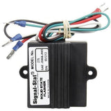 Truck-Lite 275 20 Light Heavy-Duty Solid-State 80-100fpm Flasher Module 12V