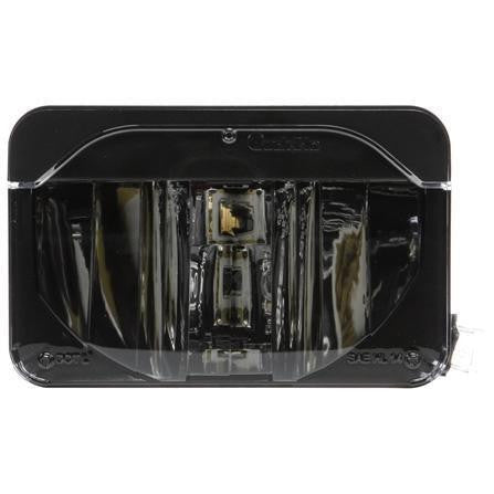 "Truck-Lite 27640C 4""x 6"" Rectangular LED, 12-24 V, Low Beam, Headlight, Headlight, Truck-Lite"