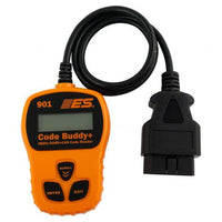 ESI #901 Code Buddy+ CAN OBDII Code Reader