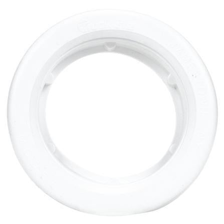 Truck-Lite 30706 Open Back White Grommet For 30 Series And 2 in Round Lights