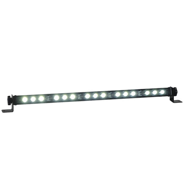 Maxxima MWBL-1 Maxxima Work Bar Light 1,450 Lumen