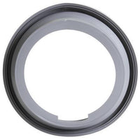 Truck-Lite 40701 Open Back Gray Grommet For 40 44 Series And 4 in Round Lights