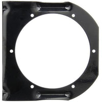 Truck-Lite 40726 40 Series, Slotted Back Mount, 4 in Diameter Lights
