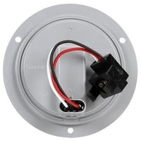 Truck-Lite 44367R Super 44, LED, Red, Round, 6 Diode, S/T/T, 12V