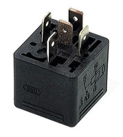 Grote 44460 Non-Latching Headlamp Dimmer Relay