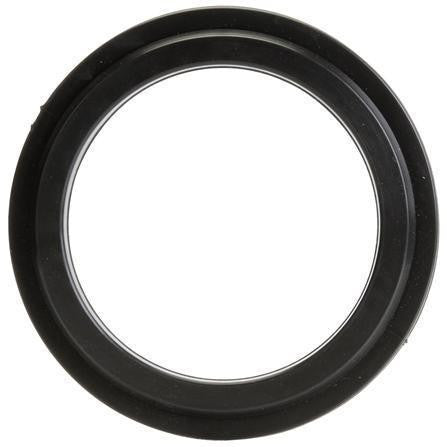 Truck-Lite 44710 Open Back Black Grommet For 40 44 Series Security And 4 in Round Lights