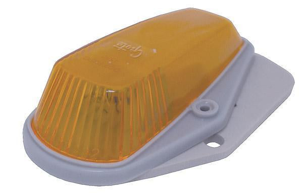 Grote 45503 Ford PC Rated Light Duty Cab Marker