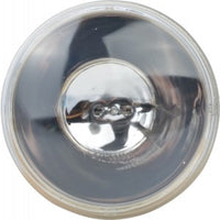 Betts 4636 Clear Sealed Beam, Par 46 Signal Replacement Bulb 12V