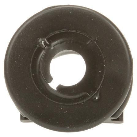 Truck-Lite 50807 Black Cable Grommet