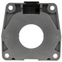 Truck-Lite 50883 Gray Surface Mount Adapter Box, Rear Access