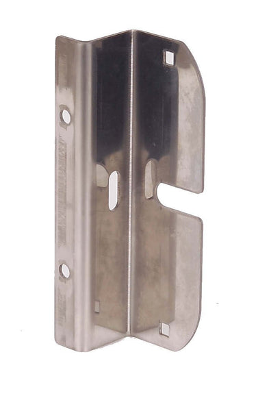 Maxxima M50115 Stainless Steel Mounting Bracket for M20372 Series Strobe Light